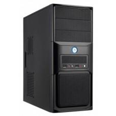 Компьютер СкайДом 1249, AMD 4 ядра 3,8 ГГц, HDD 1Тб, DDR3 8гб