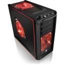 Компьютер СкайГейм 990, INTEL Core i5 3550 4 ядра 3,7ГГц, HDD 3 Тб, DDR3 8Гб