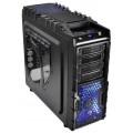 + Блок 994 + Компьютер СкайГейм 991, AMD FX 6100 6 ядер 3,6ГГц, HDD 3 Тб, DDR3 8Гб, , ,