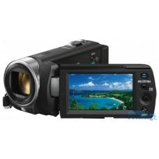 Sony DCR-PJ5E