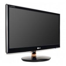 LG Flatron IPS226V