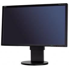NEC MultiSync EA232WMi