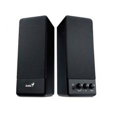 2.0 GENIUS SP-S200