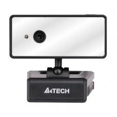Web-камера A4 PK-760E