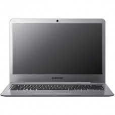 Ультрабук Samsung NP-530U3C-A08RU i3-2377M 4Gb 500Gb + 24Gb SSD Intel HD Graphics 3000 13,3 BT Cam 6270мАч Win7HP Серебристый