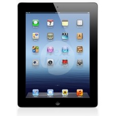 Apple iPad new 64 Gb